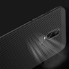 OnePlus 6 100% Original Luxury Heat Dissipation Ultra-Thin PC Case