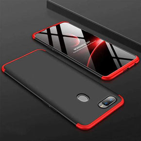 Honor 7X 360° Ultra Protection GKK Case