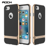 iPhone 8 Rock® Royce Series Ultra Hybrid Protection PC + TPU Hard Case