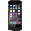 Tech21® iPhone 6/6S WORLD'S First Ultra Safe Charging Case