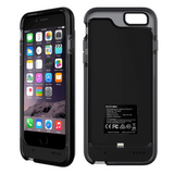 iPhone 6/6S Tech21® Ultra Safe Charging Case