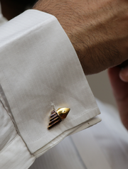 I Write my Destiny - Cufflink