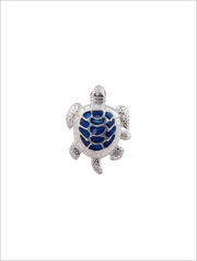 The Tortoise Game Plan - Cufflinks