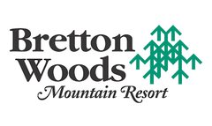 Bretton Woods Discounted tickets