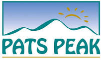 Pats Peak Discounted tickets