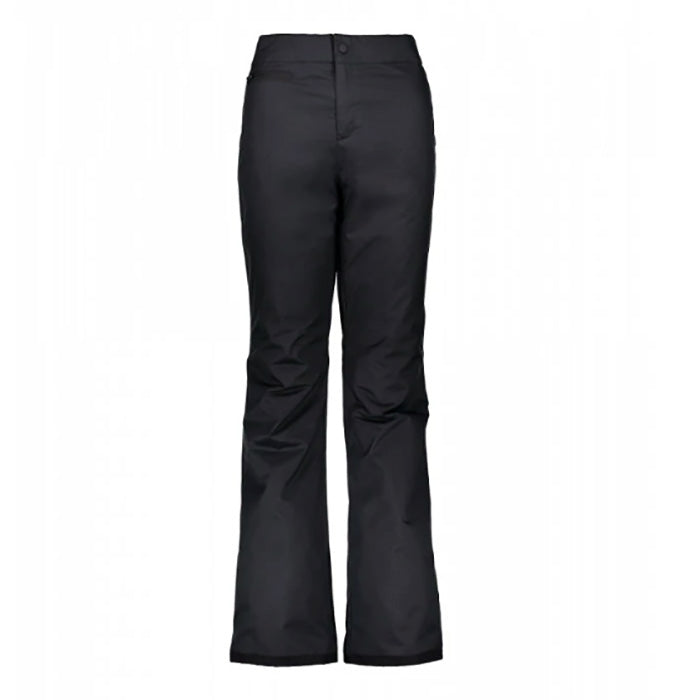 Obermeyer Sugarbush Stretch Pants 2020 | Women