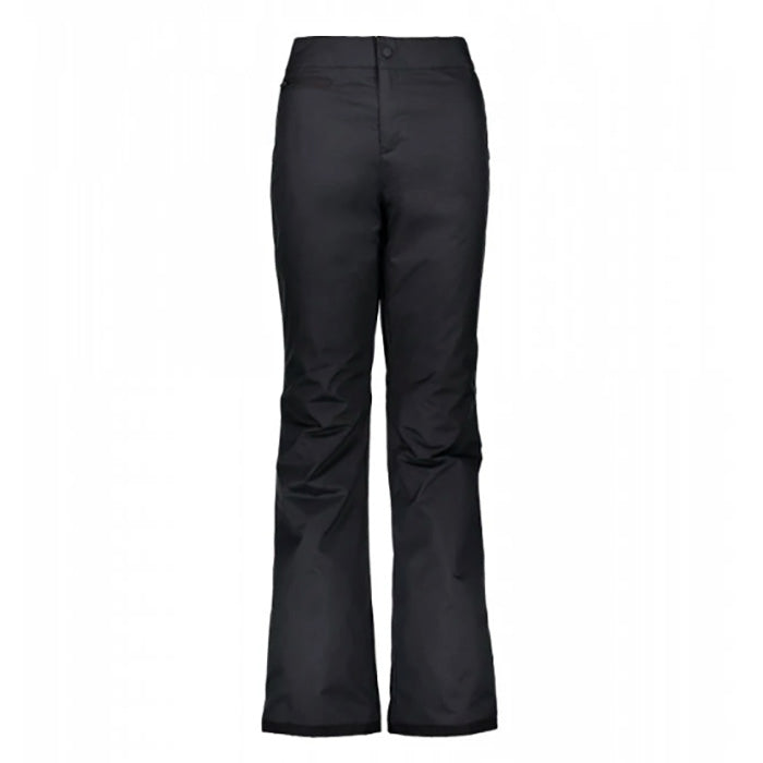 Obermeyer Sugarbush Stretch Pants (Petite) 2020 | Women | Proctor Ski & Board