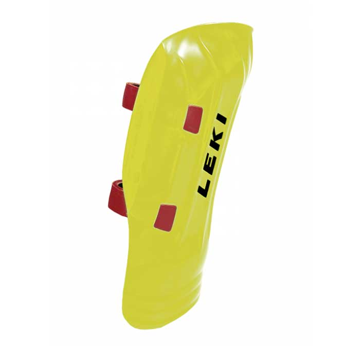 Leki WC Pro Shin Guards 2021
