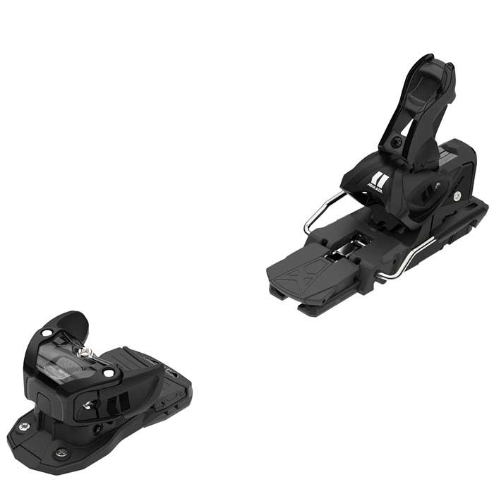 Armada Warden 13 MNC Ski Bindings 2021