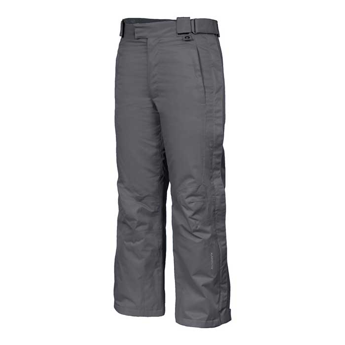 Karbon Junior Slider Ski Pants 2021 | Boys