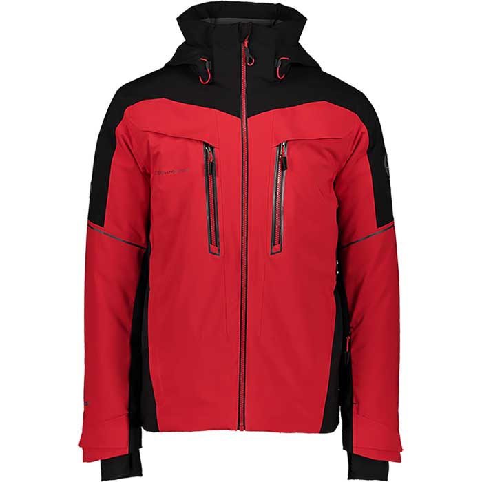 Obermeyer Charger Ski Jacket 2021 | Mens