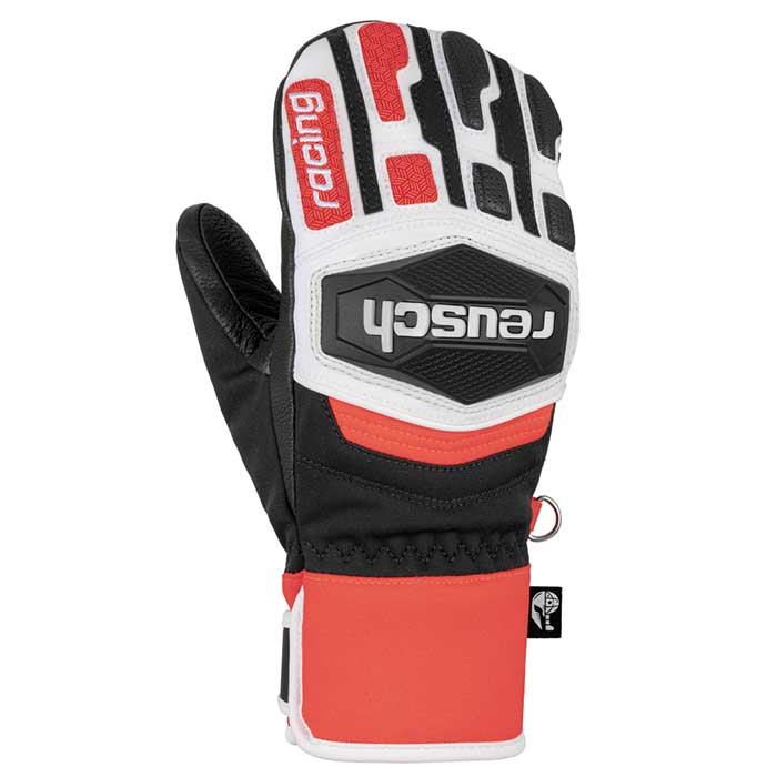 Reusch Junior World Cup Warrior R-Tex Mitt 2021 | Junior