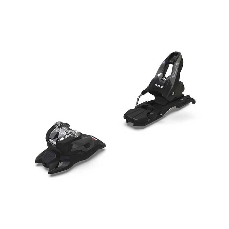 Marker Squire 10 Ski Bindings 2022