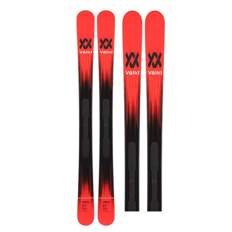Volkl Mantra Jr Skis 2022