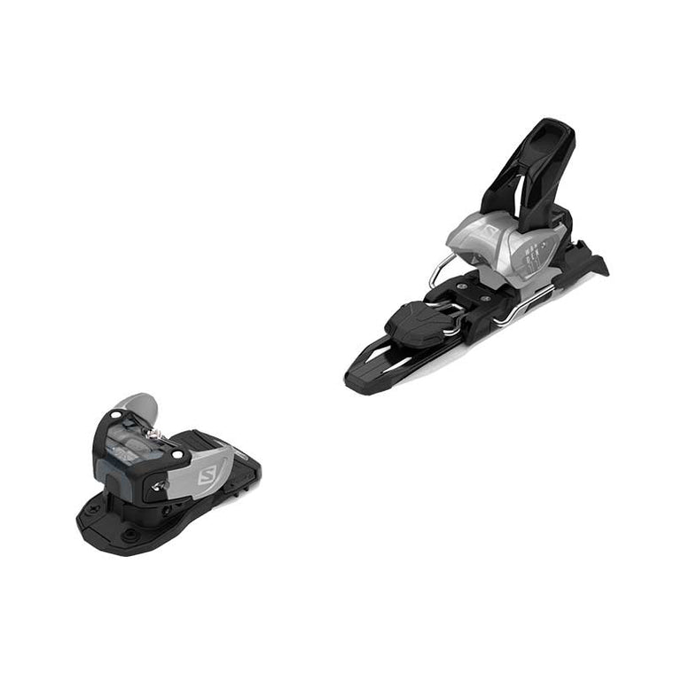 Salomon Warden 11 MNC Ski Bindings 2022