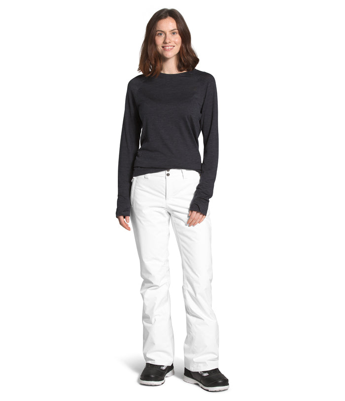 North Face Sally Ski Pant 2021 | Women