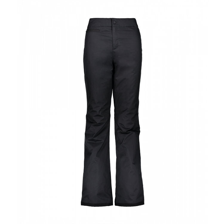 Obermeyer Sugarbush Pant 2019 (Petite) | women
