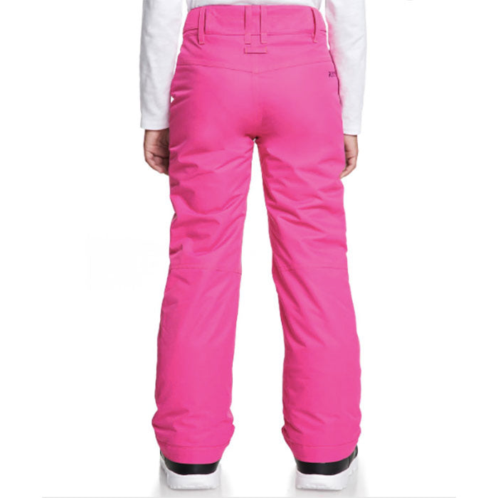 Roxy Backyard Junior Snowboard Pant 2020 | Girls | Proctor Ski & Board