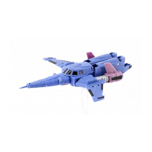 Magic Square MS-B06 Space Skimming Cyclonus