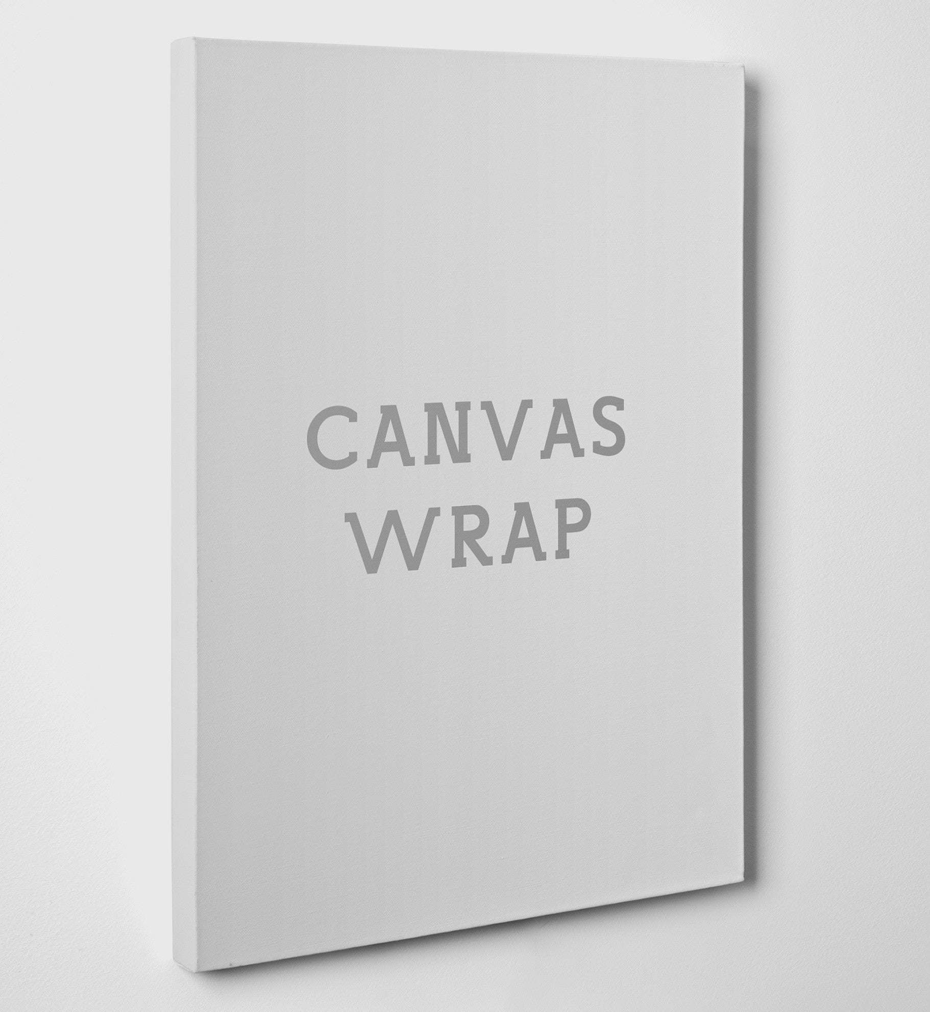 canvas-wrap