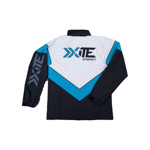 OFFICAL XITE JACKET