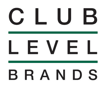 Club Level Brands