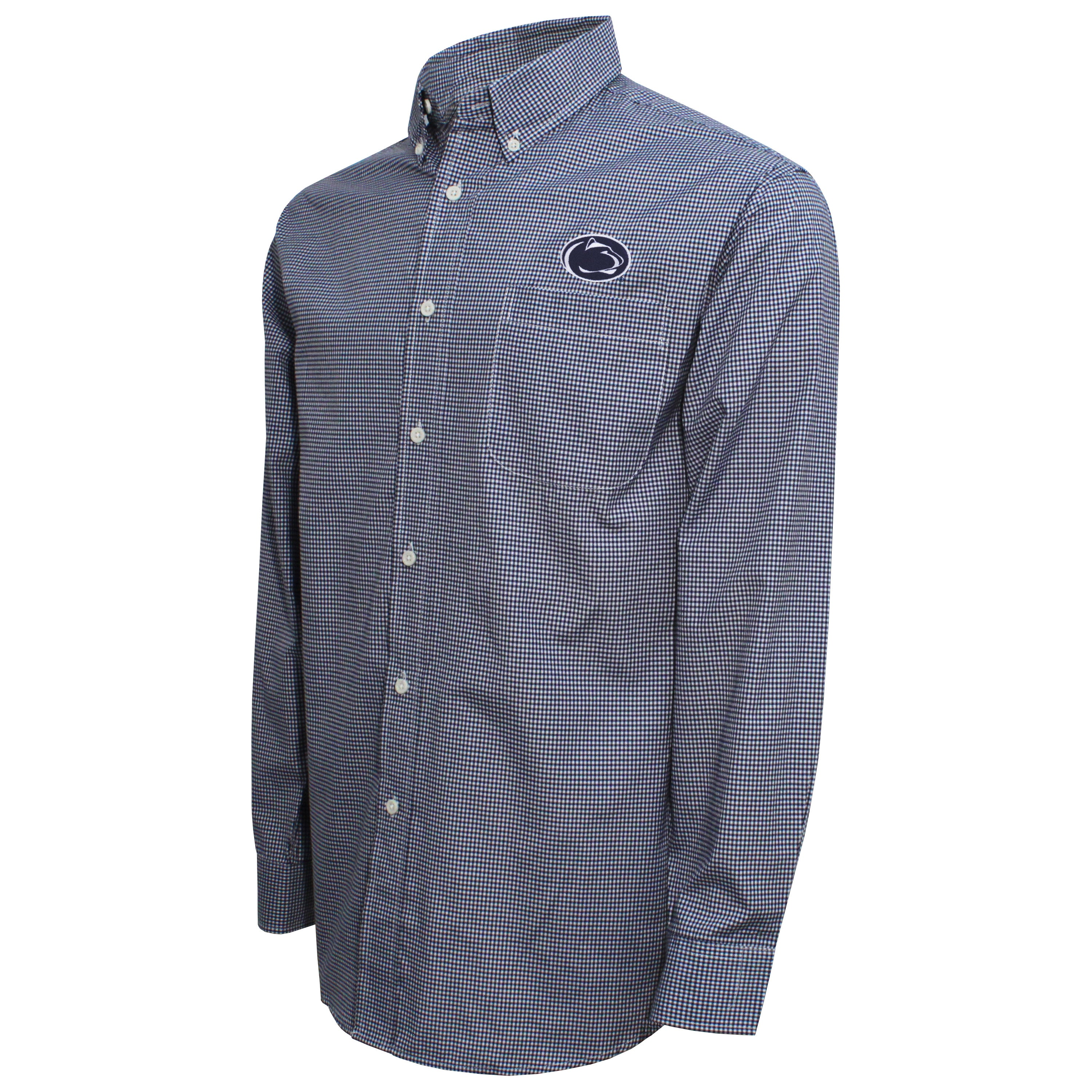 Campus Specialties Penn State Men's Navy Shirt
