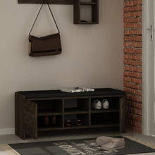 zulla_bench_Dark Brown_Dark Brown_musthouse