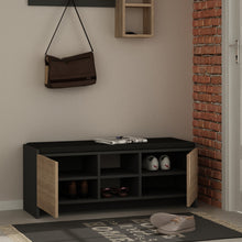 zulla_bench_Anthracite_Oak_musthouse