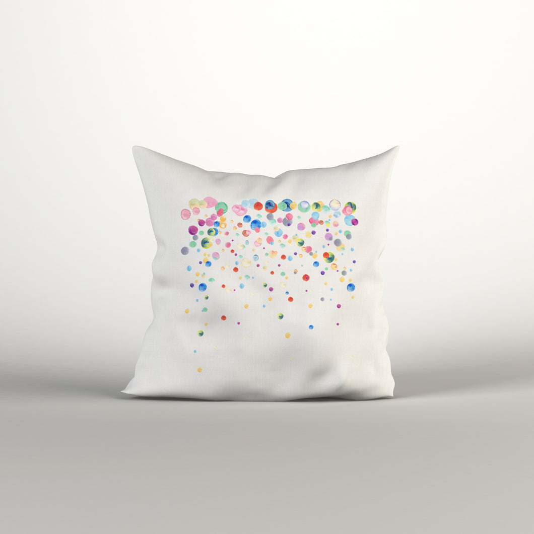hou_pillow_no_12_Default Title_musthouse