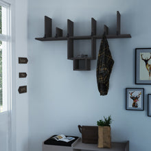 cervo_hanger_Anthracite_musthouse