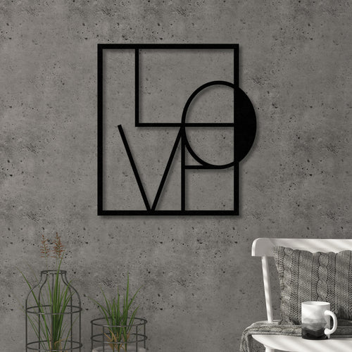 love_decorative_metal_accessories_Default Title_musthouse