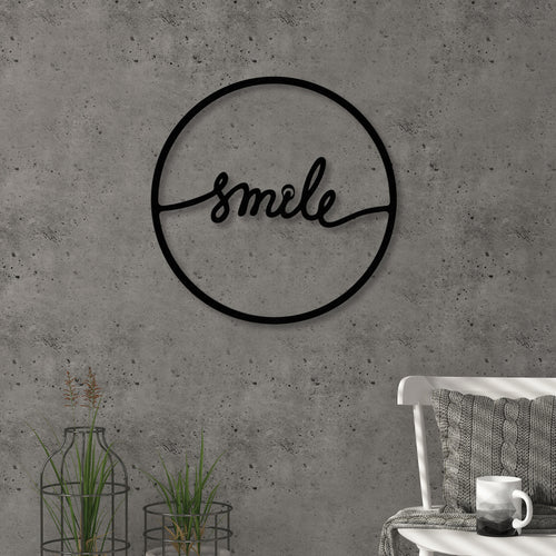 smile_decorative_metal_accessories_Default Title_musthouse