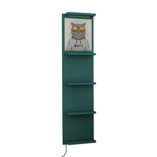 Hobik Shelf Urban Cat