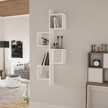 cling_shelf_White_musthouse
