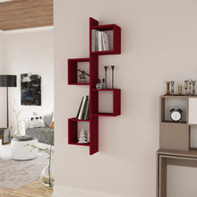 cling_shelf_Burgundy_musthouse