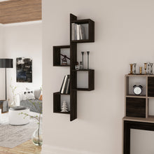 cling_shelf_Dark Brown_musthouse