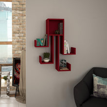 octopus_shelf_Burgundy _Burgundy_musthouse