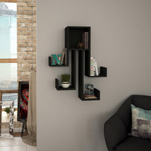 octopus_shelf_Anthracite_Anthracite_musthouse
