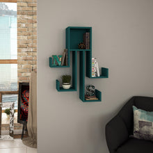 octopus_shelf_Turquise_Turquise_musthouse