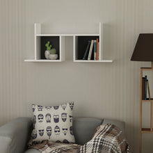 glasses_shelf_White_Anthracite_musthouse