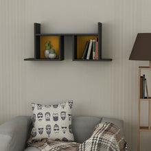 glasses_shelf_Anthracite_Mustard_musthouse