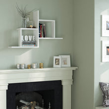 olly_shelf_White_musthouse