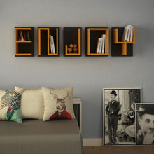 enjoy_shelf_Mustard_Anthracite_musthouse