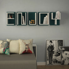 enjoy_shelf_White_Turquise_musthouse