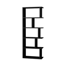 Tapi - White Bookshelf