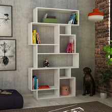 karmato_bookcase_White_musthouse