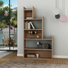tower_bookcase_Oak_Oak_musthouse