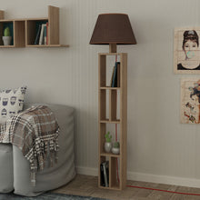 giorno_floor_lamp_Oak_Brown_musthouse