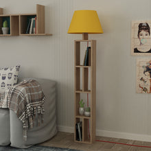 giorno_floor_lamp_Oak_Yellow_musthouse